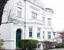 Büro Rostock