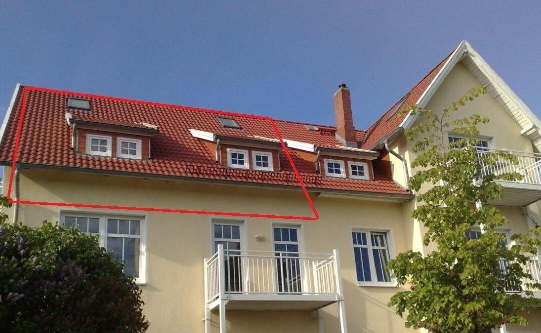 Ferienwohnung-an-der-Ostsee